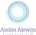 Atelier Alewijn