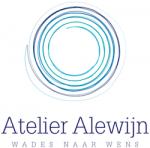 Atelier Alewijn