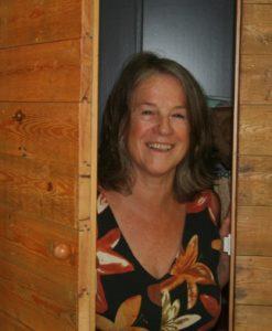 Marijke Ott, Welkom bij Atelier Alewijn